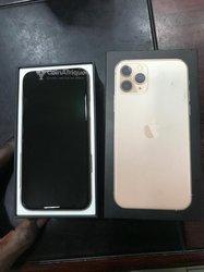iPhone 11 Pro Max - 128Gb