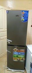 Réfrigérateur Renz 350 litres
