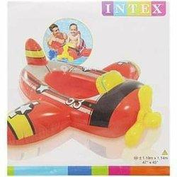 Bateau de plage / piscine gonflable pour  enfant