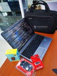 PC HP Probook 650 G1
