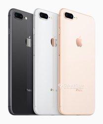 Apple iPhone 8 Plus - 64Gb USA