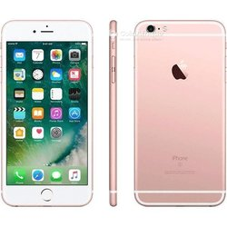 Apple iPhone 6 - 64Gb USA