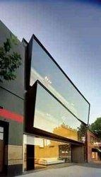 Film anti-solaire