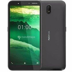 """Nokia C1 –5.47"""""""