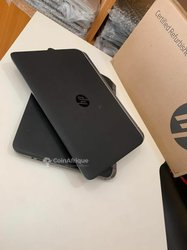 PC HP Elitbook 840 G1 core i5