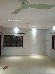 Location appartement 4 pièces - Calavi Sos