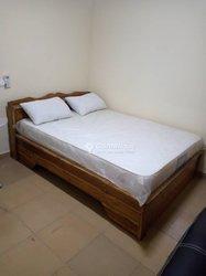 Location appartement 2 pièces meublées - Kégué