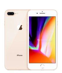 iPhone 8+ - 64 Gb