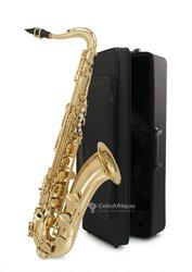 Saxophone Tenor Yamaha