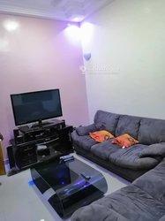 Location studio  meublé à Godomey pk14