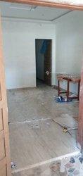 Location studio  à Gbedegbe