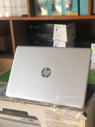 PC HP 15.6 pouces