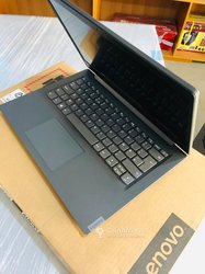 PC Lenovo 15.6 pouces