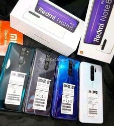 Redmi Note 8 - 64 Go