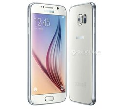 Samsung Galaxy S6 - 32 Go