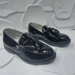 Chaussures garçons