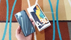 Samsung Galaxy A30 128 Gb