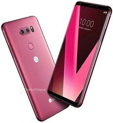 LG V30 128 Gb