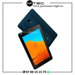 Itel Prime Tab 1 - 1Gb / 32Gb