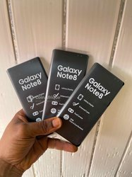 Samsung Galaxy Note 8 - 64Gb