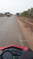 Vente Parcelle 300 m² - Ouagadougou