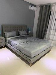 Location appartement meublé 4 pièces - Cité Keur Gorgui