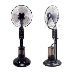 Ventilateur Royal