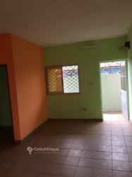 Location appartement  4 pièces - Bepanda