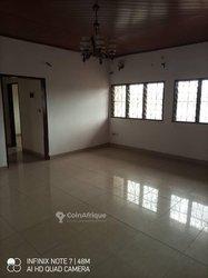 Location appartement 2 pièces  - Biyem Assi