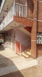 Location appartement - Yaoundé