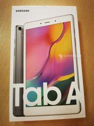Samsung Galaxy Tab A 2019  T295