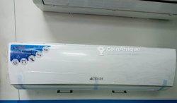 Split  Astech 9000BTU - 1.25cv