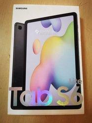 Samsung Tab S6 Lite P615