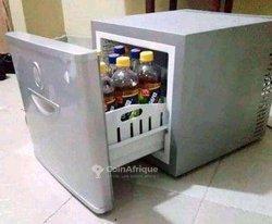 Mini réfrigérateurs