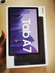 Samsung Galaxy Tab A7 - 32 Go