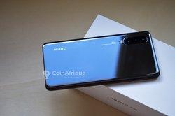Huawei P30 Lite - 128 Gb