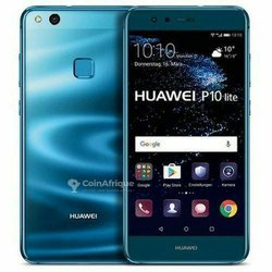 Huawei P10 Lite - 64 Go
