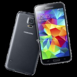 Samsung Galaxy S4 - 16 Gb