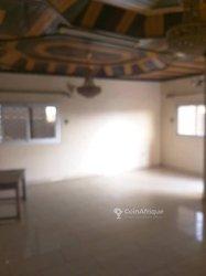 Location villa 9 pièces - Awae