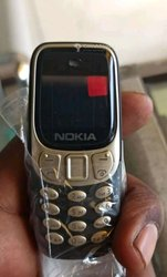 Nokia BM10 Pro
