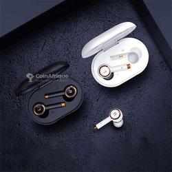 Écouteurs bluetooth  l2