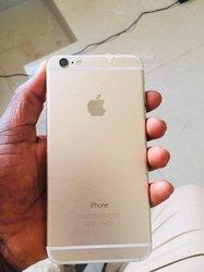 iPhone 6 + Plus - 16 Gb