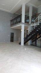 Vente Villa duplex 5 pièces - Bidodessi