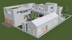 Vente Immeuble