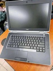 PC Dell Latitude E6430 - core i5