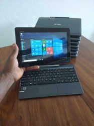 PC Asus T100 quad core