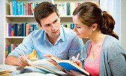 Soutien scolaire programme français en ligne