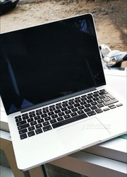 PC MacBook Pro 2012 Intel Core i5