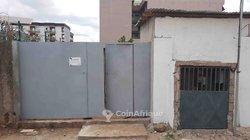 Location chambre - Abidjan
