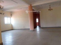 Location appartement 7 pièces - Kodengui